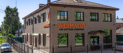 ru thermact